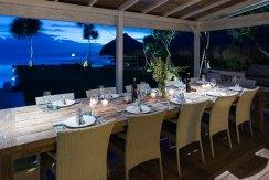 The Beach Shack villa (37)