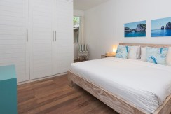 The Beach Shack villa (6)