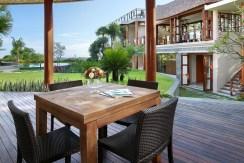Casa Bonita Villa - Relax