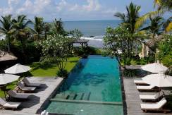Waringin-Villa-Bali---1