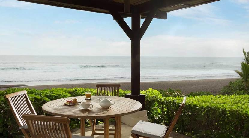 Waringin-Villa-Bali---11