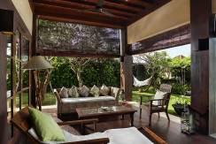 Waringin-Villa-Bali---20