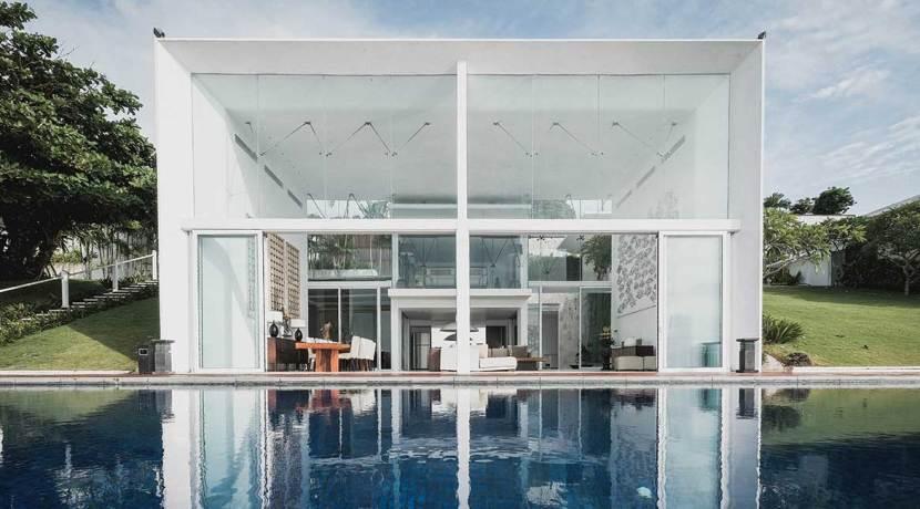 Villa-Latitude-Bali-10