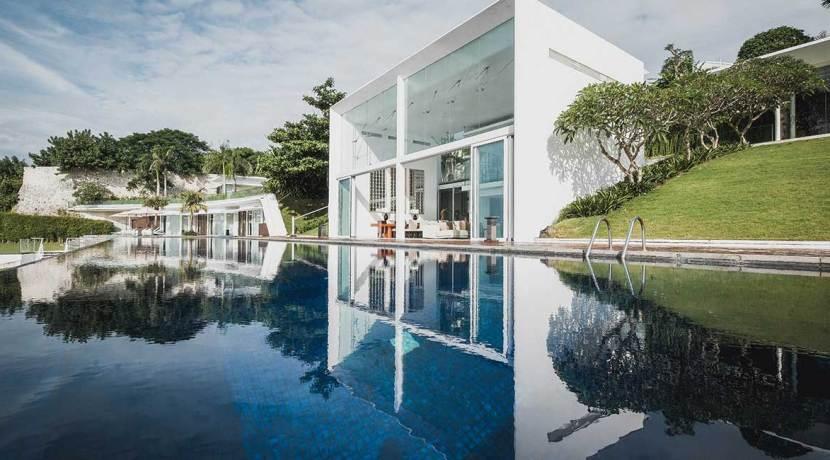 Villa-Latitude-Bali-11