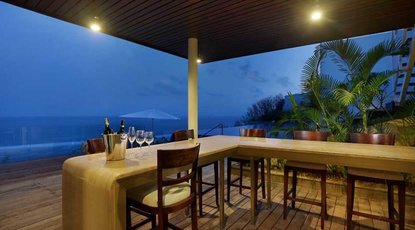 Villa-Latitude-Bali-13