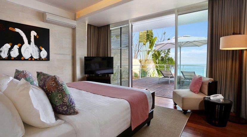 Villa-Latitude-Bali-3