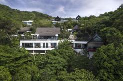 Villa Yin - Luxury Villa in Phuket
