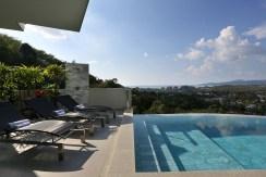 Villa Beyond - Private Pool Villa in Phuket