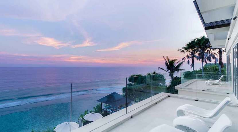 15.-Grand-Cliff-Front-Residence---Sea-view