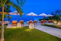 Oceana Villa 10
