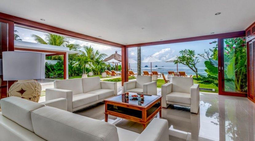 Oceana Villa 15