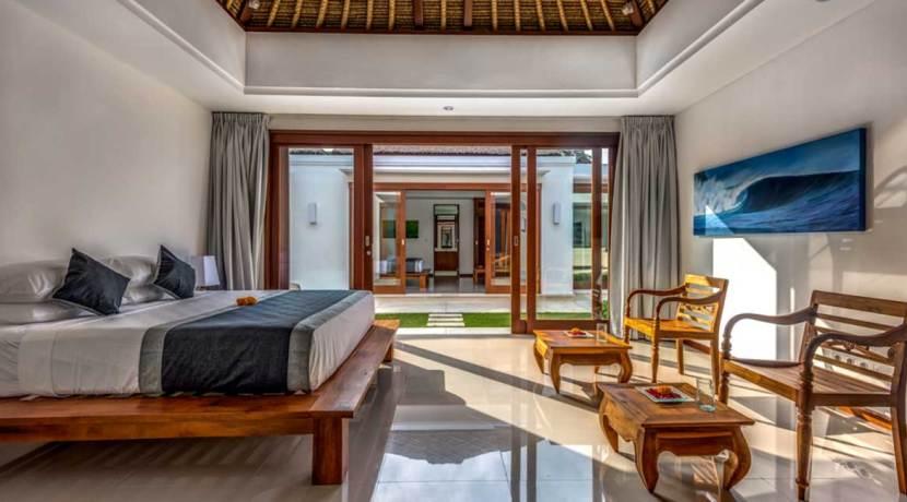 Oceana Villa 5