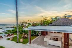 Oceana Villa 6