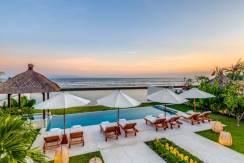 Oceana Villa 7