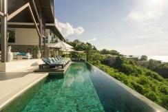Villa Samira - Villa in Phuket