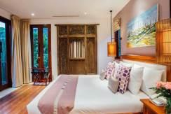 Villa-Puri-Saanti-Bali-11