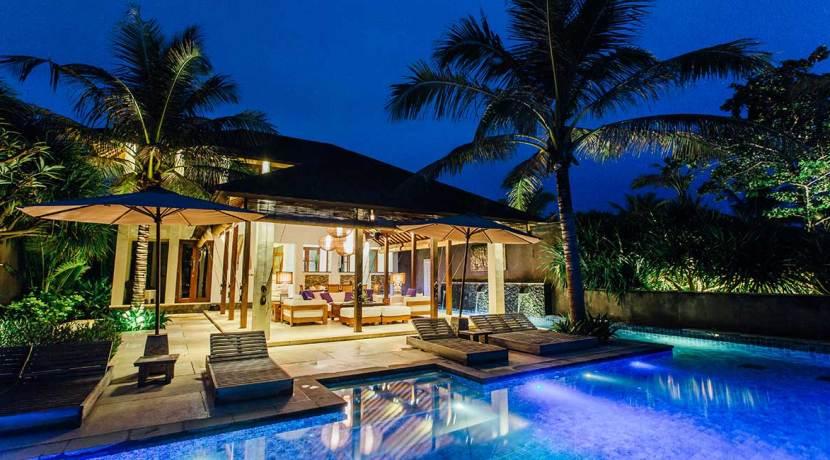 Villa-Puri-Saanti-Bali-13