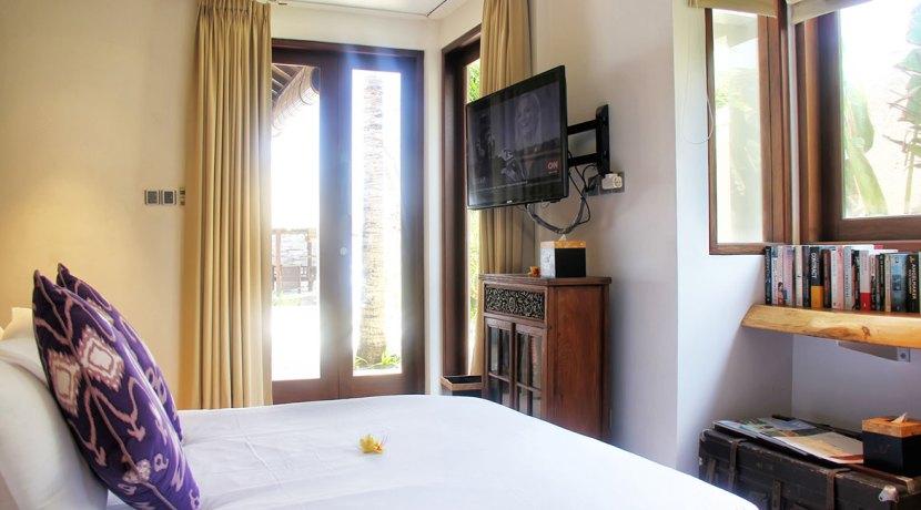 Villa-Puri-Saanti-Bali-14