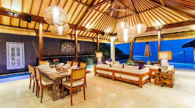 Villa-Puri-Saanti-Bali-3