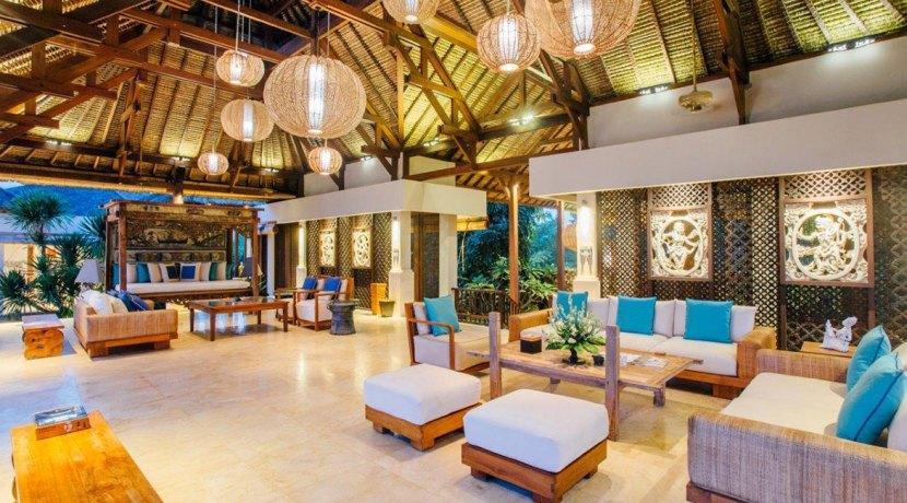 Puri-Salila-Villa-Bali10