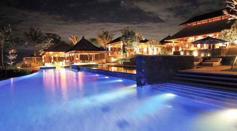 Puri-Salila-Villa-Bali2