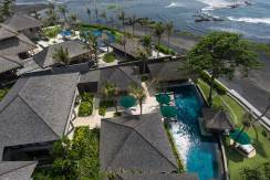 Villa-Puri-Awani-Bali-1