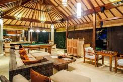 Villa-Puri-Awani-Bali-11