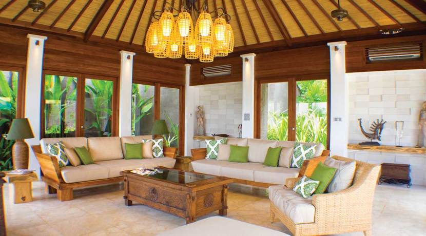 Villa-Puri-Awani-Bali-14