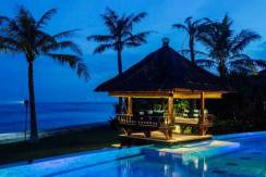 Villa-Puri-Awani-Bali-19