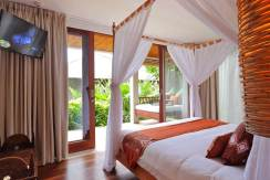 Villa-Puri-Awani-Bali-20