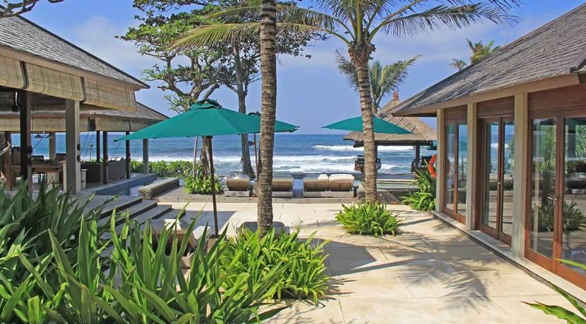 Villa-Puri-Awani-Bali-25