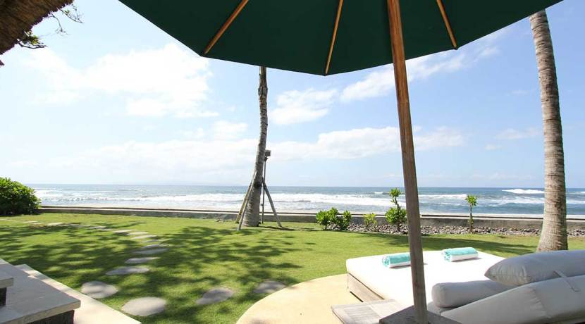 Villa-Puri-Awani-Bali-5