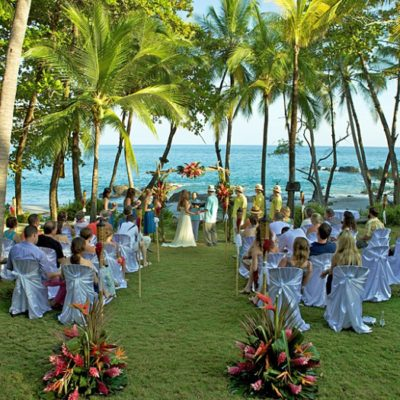 ylang-ylang-beach-resort-wedding-in-_ceremony_5350428cc731c