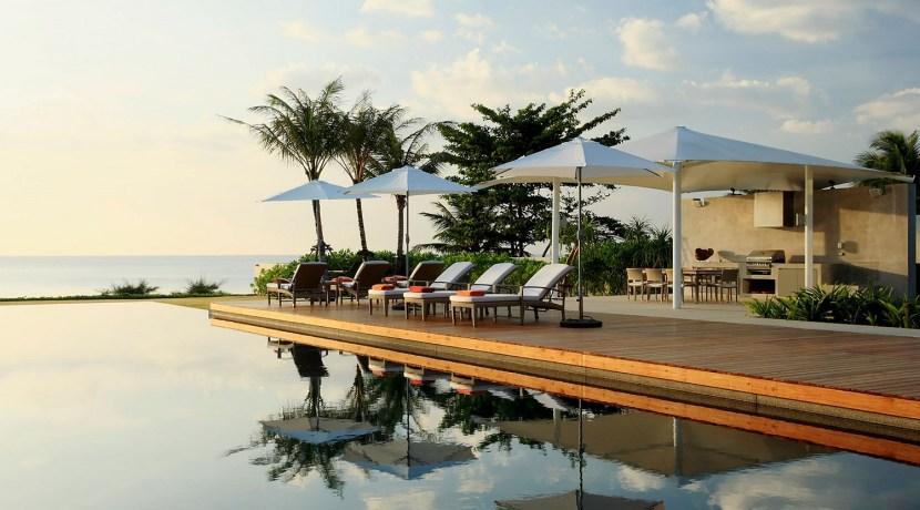 Villa Malee Sai - Luxury awaits
