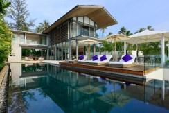 Villa Roxo - Luxury Villa in Phuket