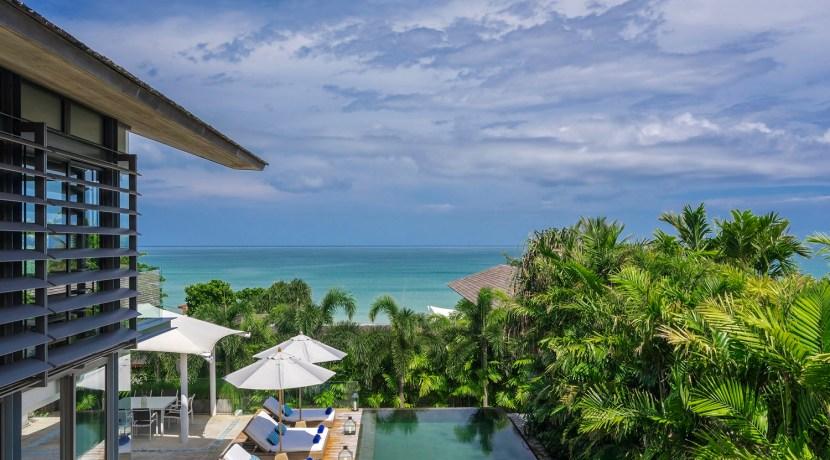 Villa Roxo - Private Villa in Phuket