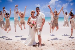 Villa Naam Sawan - Memorable wedding celebration