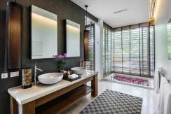 Sawarin-Villa-Phuket---47-Master-Bedroom-1