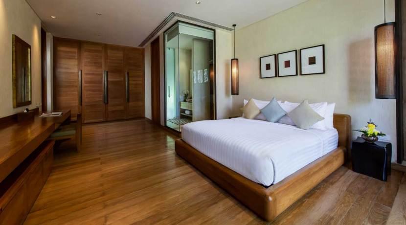 Sawarin-Villa-Phuket---50-Bedroom-1