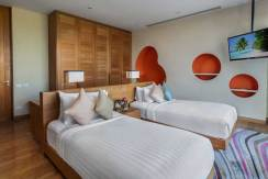 Sawarin-Villa-Phuket---61-Bedroom-3