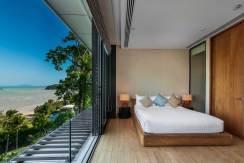 Sawarin-Villa-Phuket---65-Bedroom-4