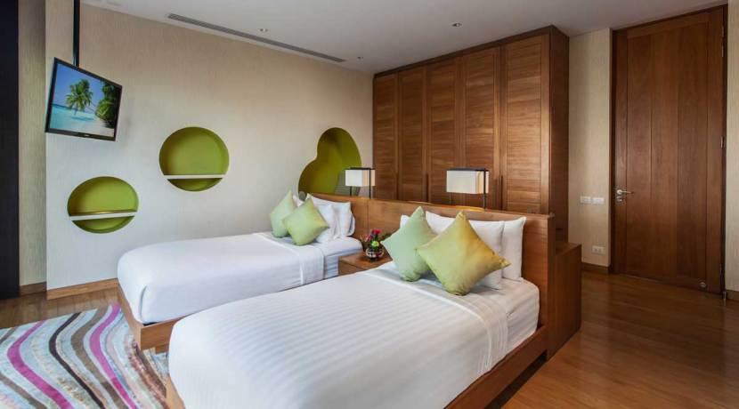 Sawarin-Villa-Phuket---76-Bedroom-6
