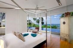 Villa Sapna - Stunning Room Design