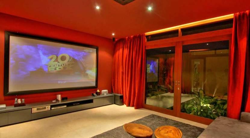 11.-Villa-Kalyani---Media-room