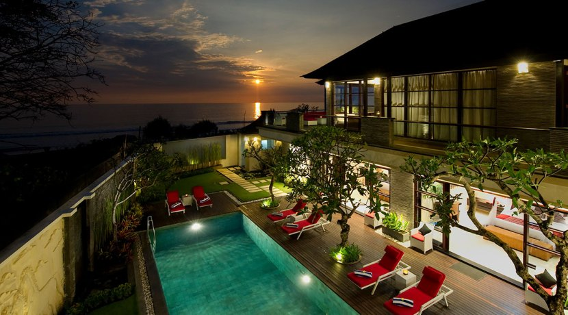 15-Villa-Lega---Sunset-view-from-second-master-bedroom