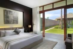 4.-Villa-Kalyani---Third-bedroom