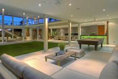 Villa-Kalyani---Living-room-two