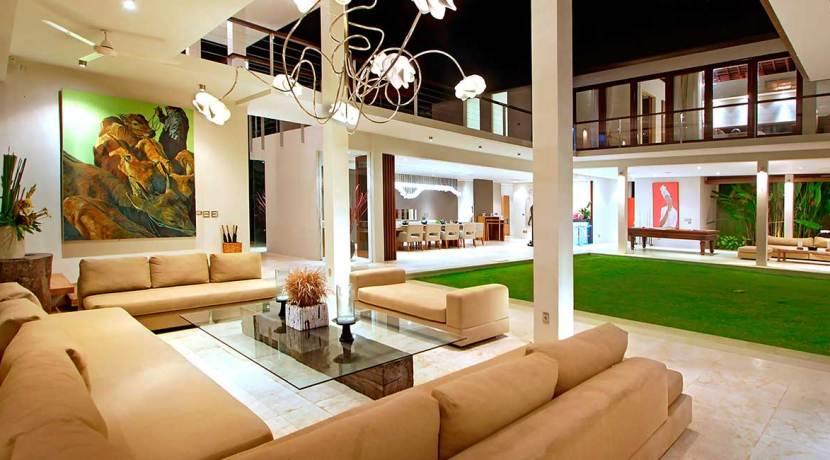 Villa-Kalyani---Living-space-outside-the-media-room