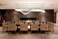 Villa-Kalyani---The-dining-room