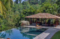 Lassana Kanda Villa - Private Villa in Sri Lanka